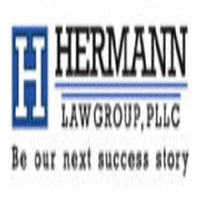 Hermann Law Group, PLLC, Social Security Disability Lawyer