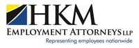 Attorney HKM Employment Attorneys LLP in Kansas City MO