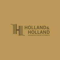 Attorney Holland & Holland LLC in Indianapolis IN