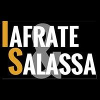 Attorney Iafrate and Salassa PC in Charter Township of Clinton MI