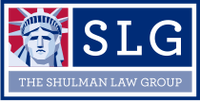 Immigration Lawyer - The Shulman Law Group