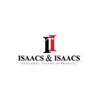 Attorney Isaacs & Isaacs PSC - Personal Injury Attorneys in Louisville KY