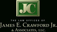 Attorney James E Crawford Jr. & Associates, LLC in Arbutus MD