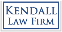 Attorney Kendall Law Firm in Charlottesville VA