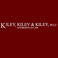 Kiley, Kiley & Kiley, PLLC - Attorneys At Law