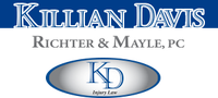 Attorney Killian Davis Richter & Mayle, P.C. in Grand Junction CO