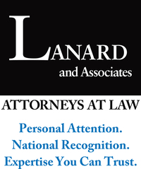 Attorney Lanard and Associates, P.C. in Plymouth Meeting PA