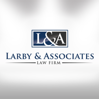 Attorney Larby & Associates in Tulsa OK