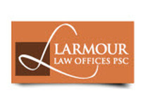 Attorney Larmour Law Offices, PSC in Georgetown KY