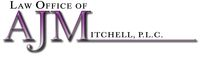 Attorney Law Office of A.J. Mitchell, PLC in Scottsdale AZ