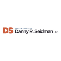 Law Office Of Danny R. Seidman