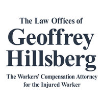 Attorney Law Office of Geoffrey Hillsberg in Media PA