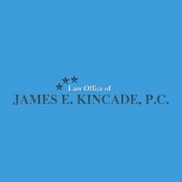 Law Office of James E. Kincade, P.C.