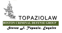 Attorney Law Office of Steven J. Topazio in Boston MA