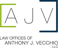 Law Offices Of Anthony J. Vecchio, LLC