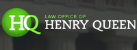 Attorney Law Offices of Henry Queener in Nashville TN