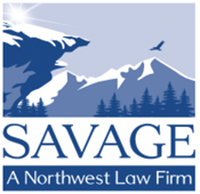Attorney Law Offices of J. William Savage, P.C. in Portland OR