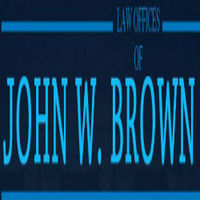Law offices Of John W. Brown