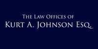 Attorney Law Offices of Kurt A. Johnson, Esq. in Las Vegas NV