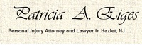 Law Offices of Patricia A. Eiges, L.L.C