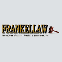 Law Offices of Sara J. Frankel & Associates PC