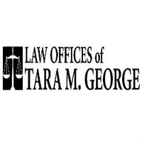 Law Offices of Tara M. George, PC