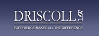 Attorney Law Offices of Wilfred C. Driscoll, Jr. in Fall River MA