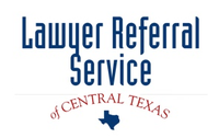 Lawyer Referral Service of Central Texas, Inc.