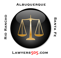 Attorney Lawyers505.com in Albuquerque NM