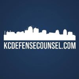 KC Defense Counsel