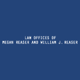 Law Office of Megan Reaser and William J. Reaser