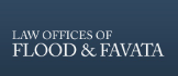 Law Offices of Flood & Favata