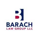 Barach Law Group LLC