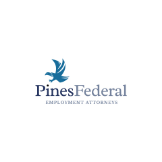 Pines Federal