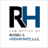 Law Office of Russell S. Hershkowitz, L.L.C.