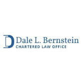 Dale L. Bernstein, Chartered Law Office