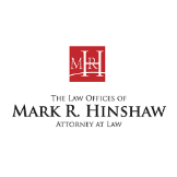 Mark R. Hinshaw