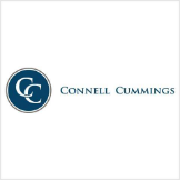 Connell Cummings, LLC