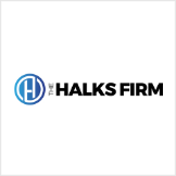 The Halks Firm
