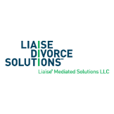 Liaise Divorce Solutions