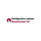 Attorney Immigration Lawyer Westchester in Yonkers NY