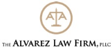 The Alvarez Law Firm, PLLC