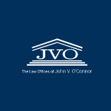 The Law Offices of John V. O'Connor