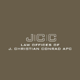 Law Offices of J. Christian Conrad APC
