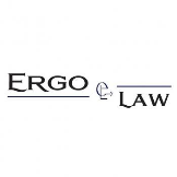 Rodney Atherton Attorney Ergo Law