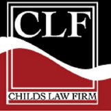 Childs Law Firm LLC
