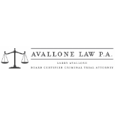 Avallone Law P.A.