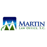 Martin Law Office, S.C.