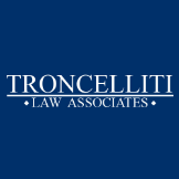 Troncelliti Law Associates
