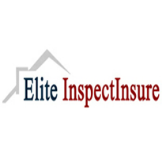 Elite InspectInsure by EliteMGA, LLC